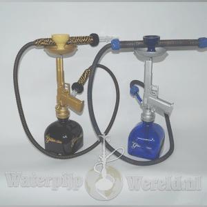 MOB Gun Waterpijp (3)