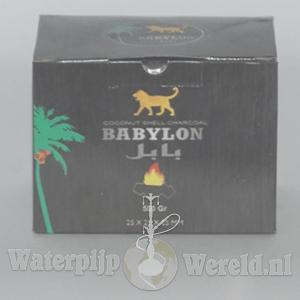 kool Babylon 500gr