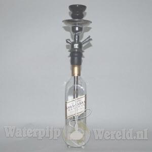 waterpijp Gold label2