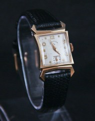 lord elgin millbrook watch