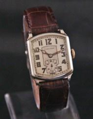 hamilton tonneau plain 1927