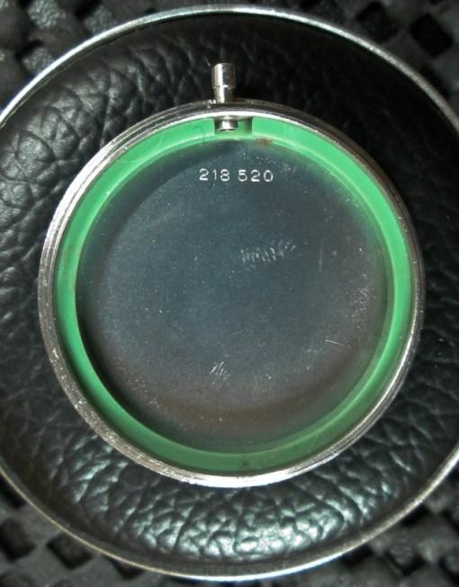 roamer-ra-2192