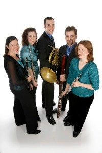 Quintet Attacca