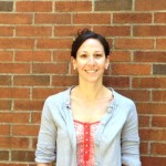 Megan Phillips Profile Photo