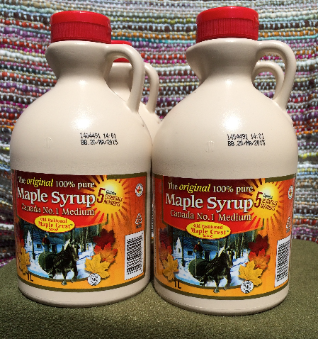 maple_syrup_debt