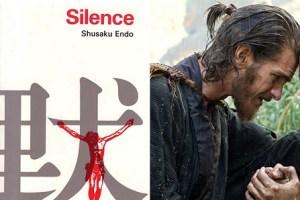 silence-movie-image