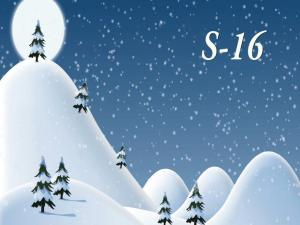 HolidayPromoS-16.Still031