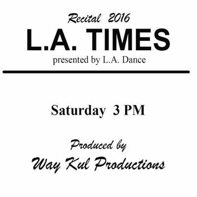 LAD Recital 2016 title4-3pm