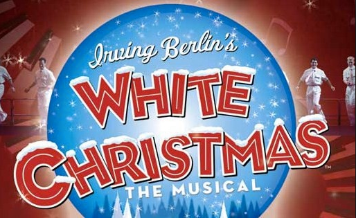 "Weston Friendly presents ""White Christmas"", November 30-December 7"