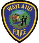 waylandpolice
