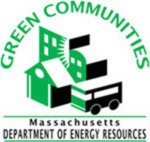 green-communities