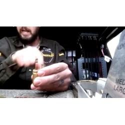 Small Crop Of Schlage Rekey Kit