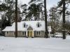 snow-wendell-7645