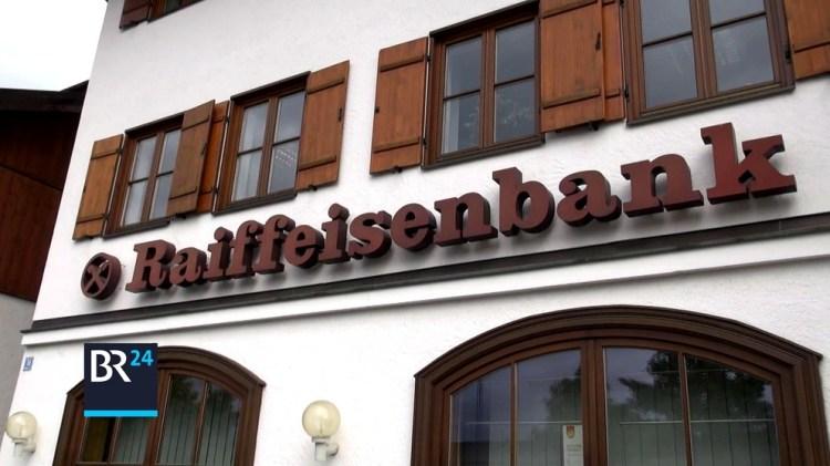ZeroHedge - Raiffeisenbank