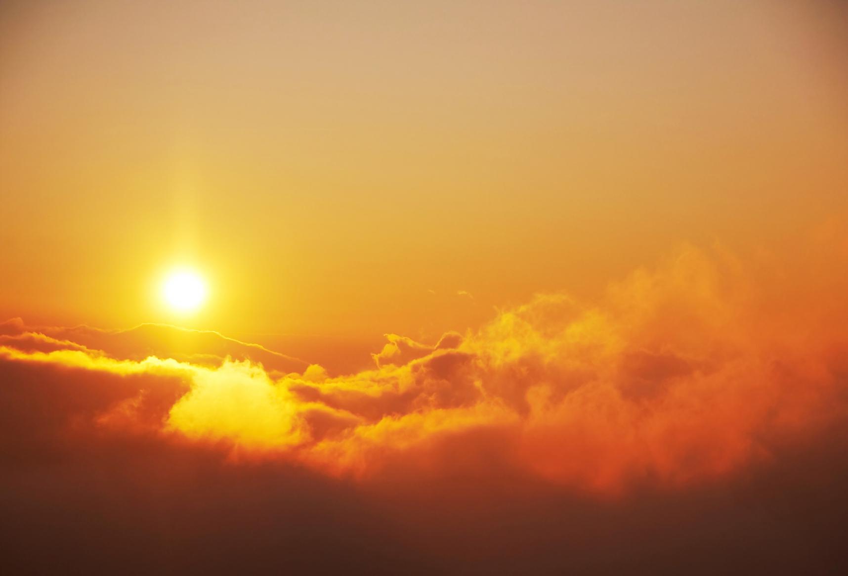 photodune-1553386-sunset-m