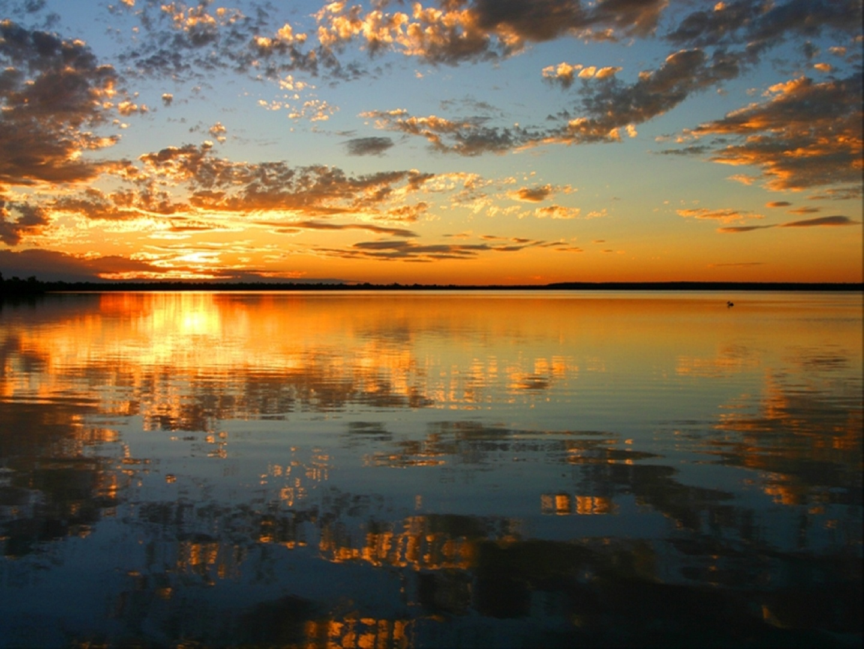 582443-1024x768-lake-dunn-sunset