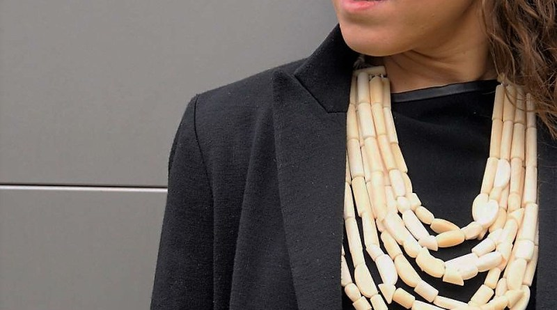 Wayome Upcycling collier-en-os-image-une