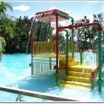 DJ Paradise Kiddie Pool