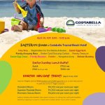 Costabella Tropical4