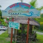 Coco beach (5)