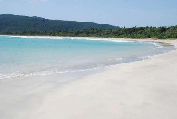casapsapan-beach-1