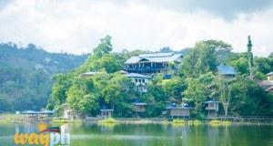Mountain Eco Resort (8)
