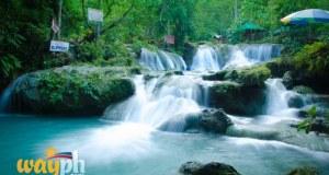 Hagimit Falls Samal (6)
