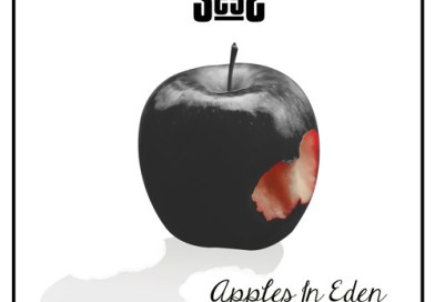 """Connecticut Emcee SeeS Drops Controversial Visual Called """"Apples In Eden"""""""