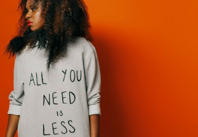 "Wazzup Xclusive| NAO ""For All We Know"" Album Release 