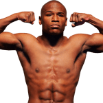 Floyd Mayweather jr WBA SUPER WELTERWEIGHT SUPER CHAMPION