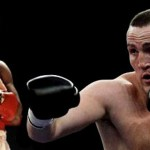 AMB abre a subasta a Jones vs Lebedev
