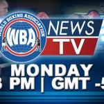 www.wbanews.com transmitira hoy peleas Fedelatin el lunes a las 3-00pm
