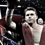 WBA congratulates Saul -Canelo- Alvarez