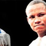 Mosquera vs Guzman, No title fight in the line