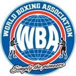 World Boxing Association