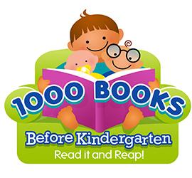 1000BooksFE