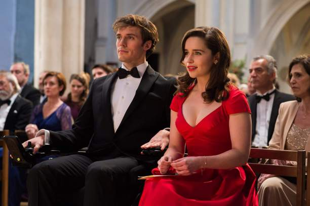 me before you film review
