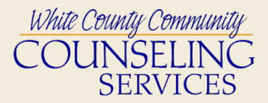 White County Community Counseling Services