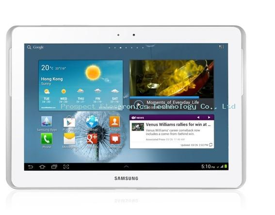update galaxy tab  p cm nightly android jelly bean custom firmware