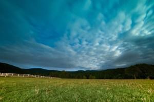 farmland-820038_1280