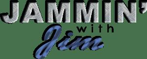 Jammin with Jim Radio Show