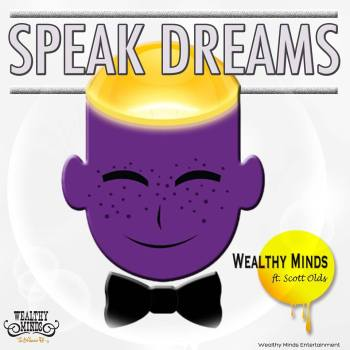 Wealthy Minds