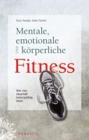 Fitnessbuch