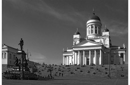 01_AndyCharles_HelsinkiCathedral
