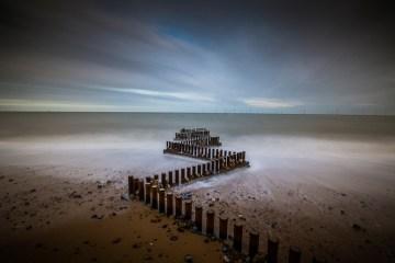 03_antony wakefield_breakwater
