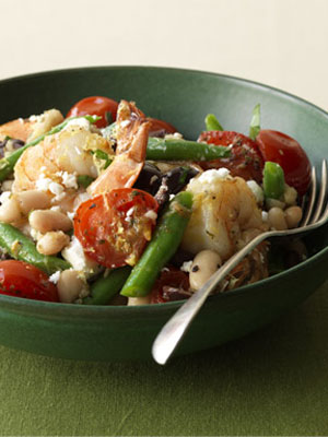 Healthy Dinner Recipes at WomansDay.com - Easy Healthy Recipes