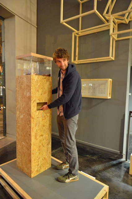 0Minimum Wage Machine, Blake Fall-Conroy, 2008 - 2010. Installation at FACT as part of Time and Motion Redefining Working Life.jpg