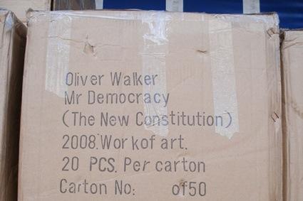 0MrDemocracy6.jpg