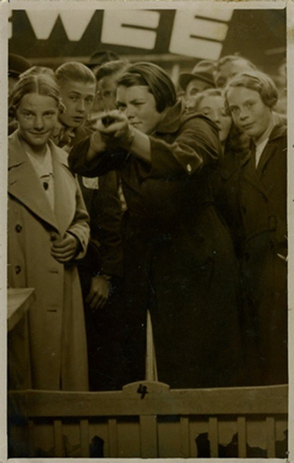 0Ria-van-Dijk-photos2-1936.jpg