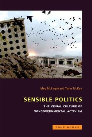 0sensiblepolitics246.jpg
